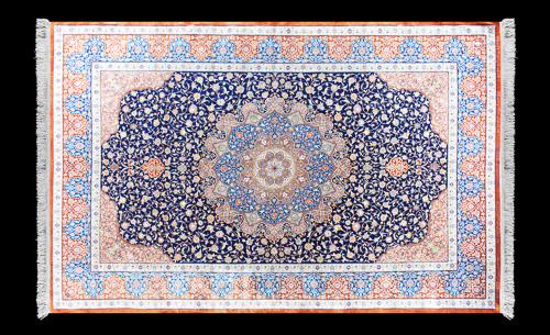 004_tapis-Iran.jpg