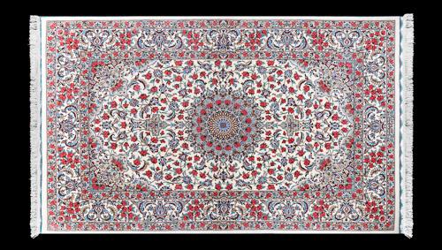 006_tapis-Iran.jpg