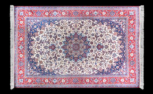 015_tapis-Iran.jpg