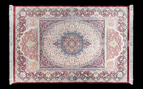 019_tapis-Iran.jpg