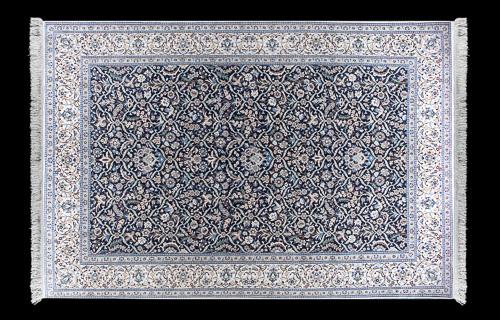 024_tapis-Iran.jpg