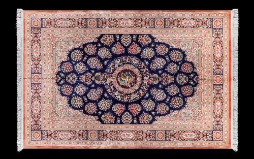 029_tapis-Iran.jpg