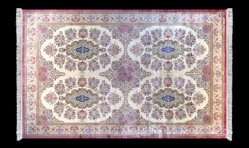 031_tapis-Iran.jpg