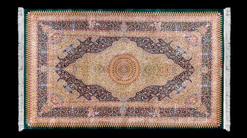 038_tapis-Iran.jpg