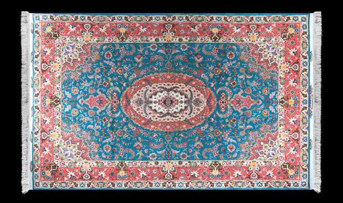 040_tapis-Iran.jpg