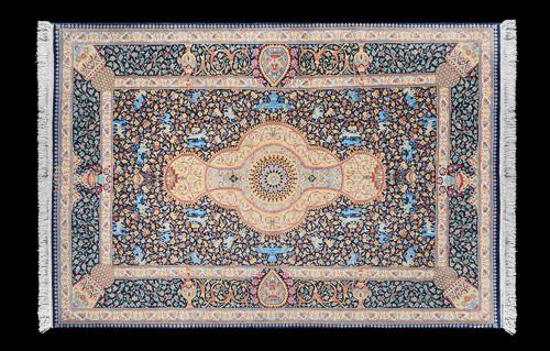 041_tapis-Iran.jpg