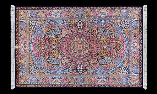 043_tapis-Iran.jpg